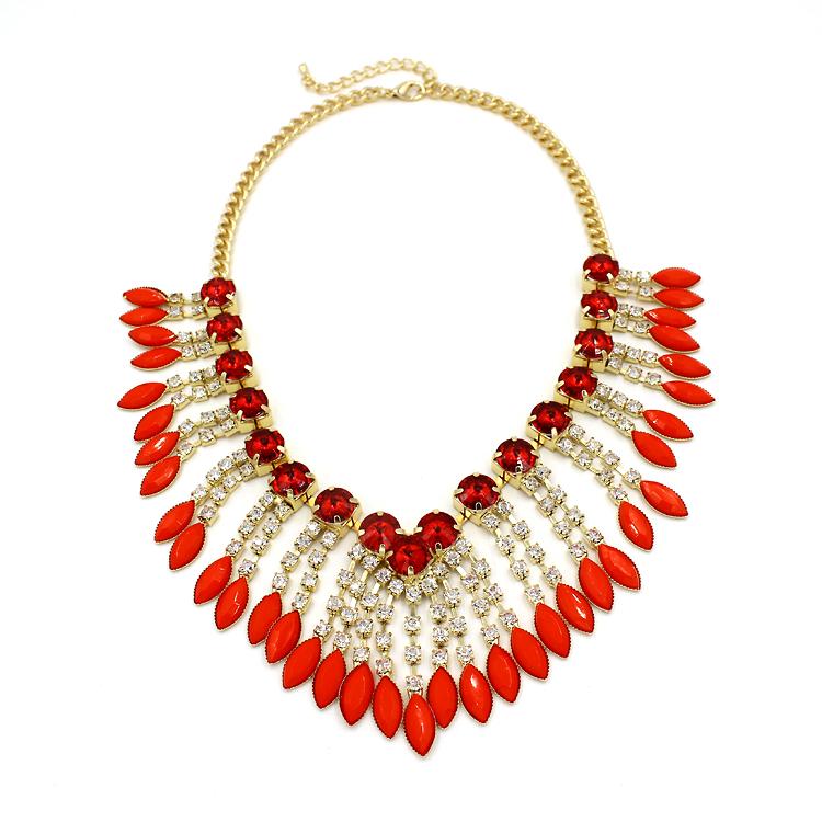 Gold Necklace Designs 2016, Gold Necklace Designs 2016 Suppliers ...