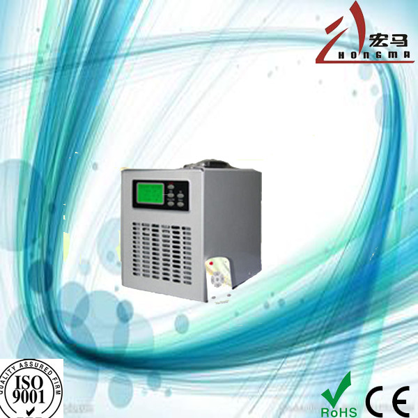 ozone air purifier/ozone generator for factory ,plant ,company