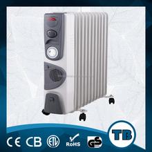 Oil Filled Bathroom Radiators Supplieranufacturers At Alibaba
