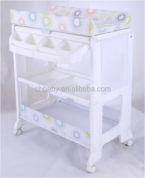 Baby Bath Tub Stand  Baby Bath Tub Stand Suppliers and Manufacturers at  Alibaba com. Baby Bath Tub Stand  Baby Bath Tub Stand Suppliers and