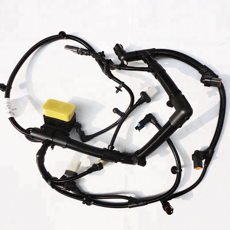 Aluminum Wiring Harness | Wiring Diagram on fall protection harness, battery harness, pet harness, oxygen sensor extension harness, cable harness, electrical harness, radio harness, engine harness, suspension harness, safety harness, nakamichi harness, alpine stereo harness, obd0 to obd1 conversion harness, pony harness, amp bypass harness, dog harness, maxi-seal harness,