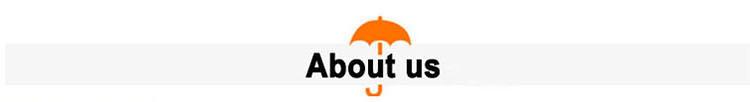 Dài mía tay cầm hoa cạnh màu tím với màu trắng polka dot pattern phụ nữ ưa thích dome umbrella