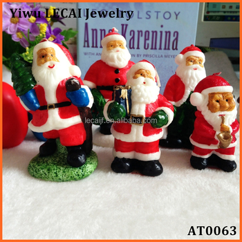 Vintage Christmas Candles.Cute Vintage Christmas Candles Santa Claus Candle Buy Santa Claus Candle Christmas Candles Candle Product On Alibaba Com