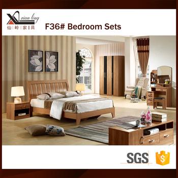 Fancy Turkish Bedroom Furniture Modern Home Furniture