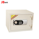 [JB]Wholesale Foshan Safe White Color Deposit Safe Box, Security Home Safe[D-360]