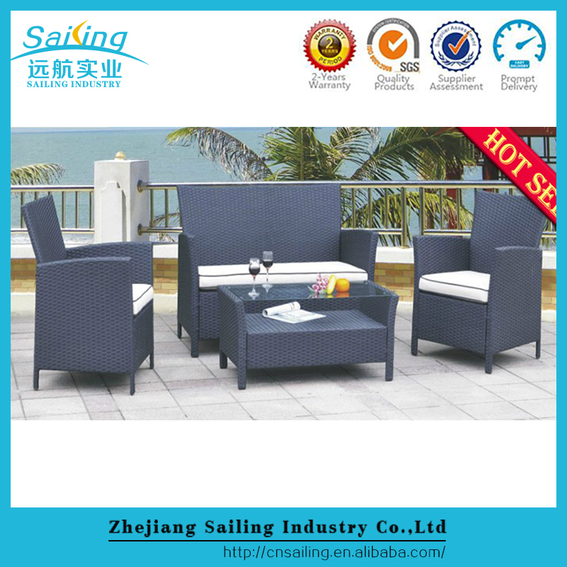 89 home furniture philippines suppliers and manufacturers at alibaba furniture