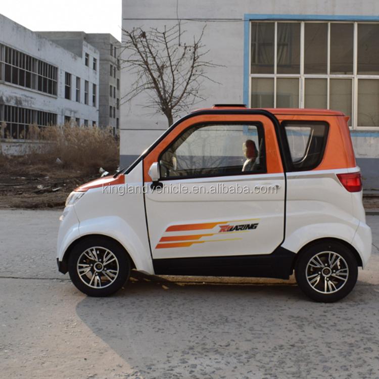 Venta al por mayor marca de carros baratos-Compre online los mejores ...