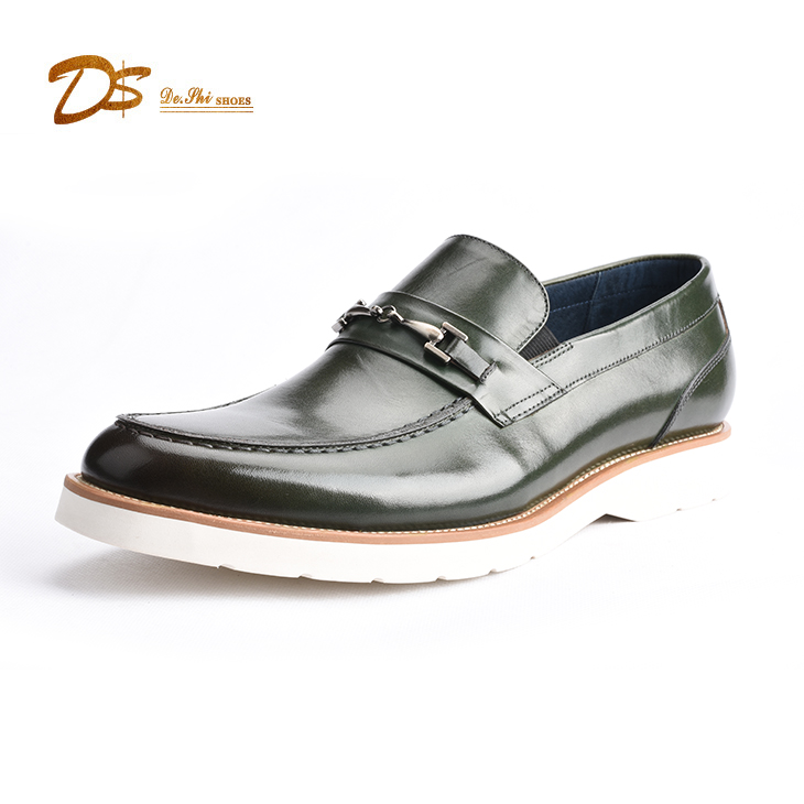 classic style shoes casual sale casual 2017 for style shoes men hot qtwE7C