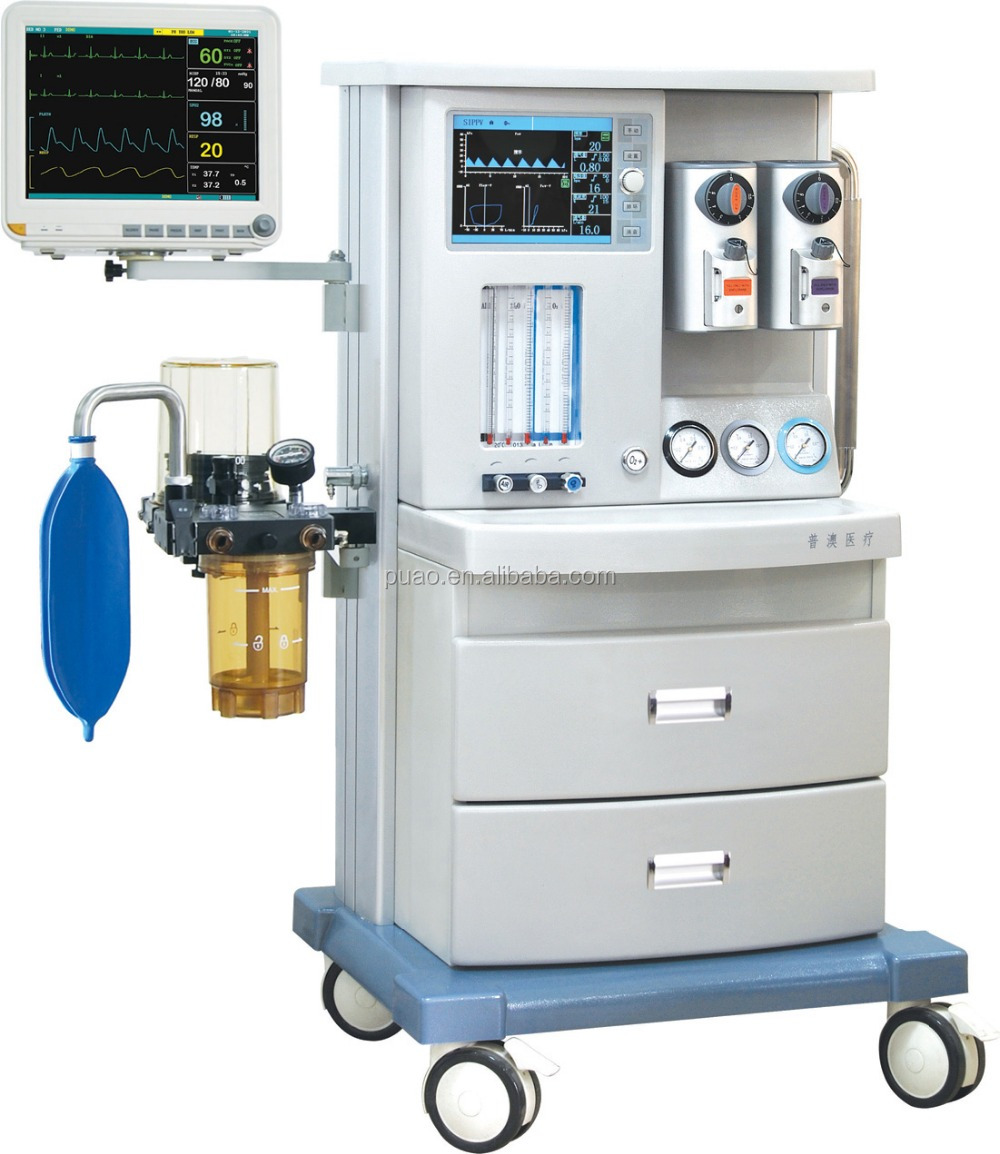 For Operating Light/hospital Bed/monitor,Anesthesia Machine ...