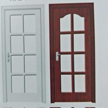 купить балкон французские двери оптом из китая