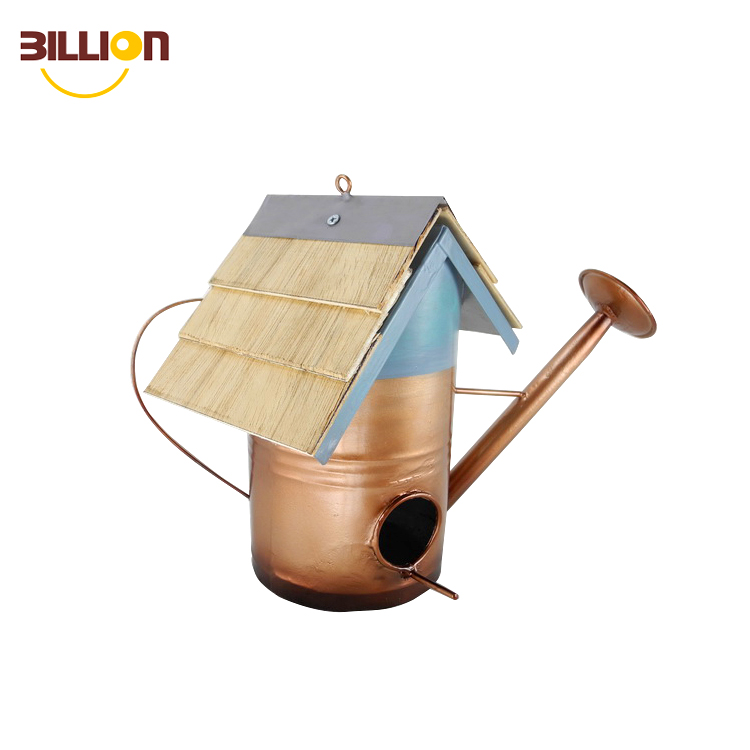 Best Selling Import Bird Cages Wholesale Bird House Cage Bird Wall Arts