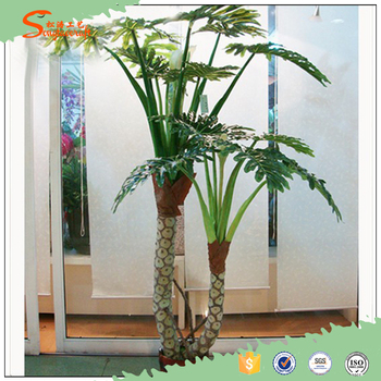 Panas Penjualan Bonsai Kelapa Cycas Buatan Untuk Dekorasi Ruangan Buy Bonsai Buatan Untuk Hotel Dekorasi Buatan Pohon Bonsai Untuk Dijual Bonsai Pohon Untuk Dijual Product On Alibaba Com