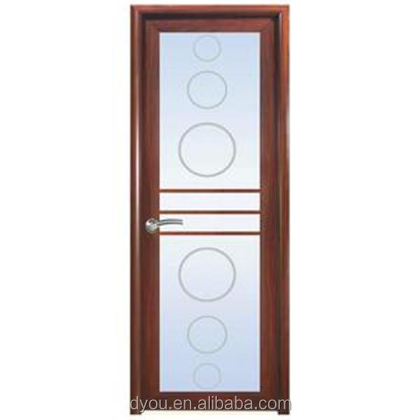front doors from lowes front doors from lowes suppliers and at alibabacom