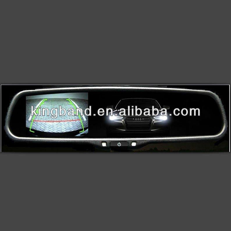 Baru Khusus Kaca Spion Cermin Cembung Untuk Mobil Vw Dll