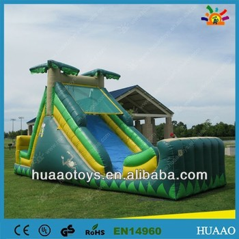 Inflatable pirate ship swimming pool slide water slide parts buy inflatable water slide parts for Swimming pool water slide parts