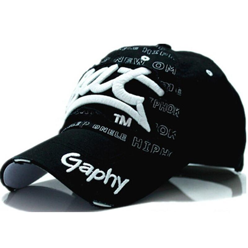 95e3365d935 wholesale snapback hats cap baseball cap golf hats hip hop fitted cheap  polo hats for men women