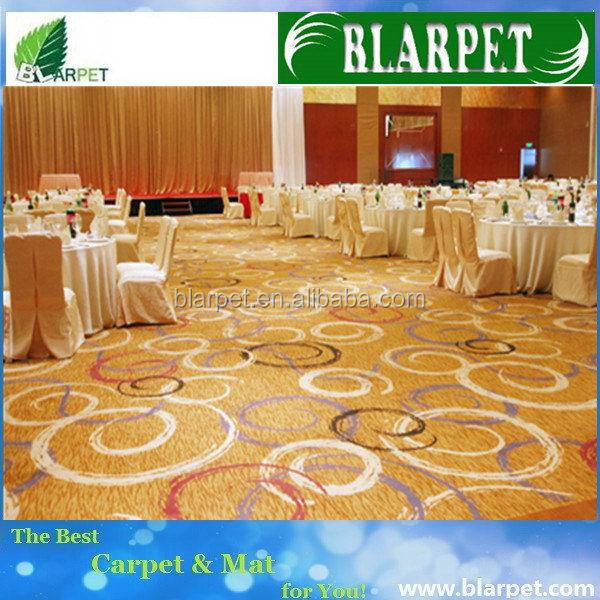 de marca axminster hotel gran saln alfombra