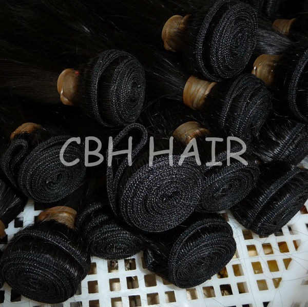 Wholesale cheap indian hair bundles unprocessed indian remy hair weft on alibaba website