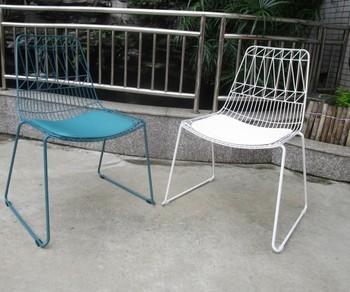 Strange Classic Designs Wire Outdoor Chairs Metal Sling Chair Design Relax Chair Buy Wire Outdoor Chair Metal Wire Chair Metal Sling Chair Product On Uwap Interior Chair Design Uwaporg