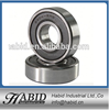 delivery prompt high performance deep groove ball bearing 6207zz for motorcycle