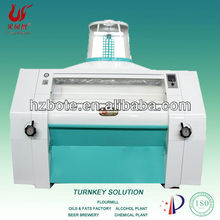Factory direct sale grain grinders corn grinders/ wheat flour mill /maize flour milling machine with low price