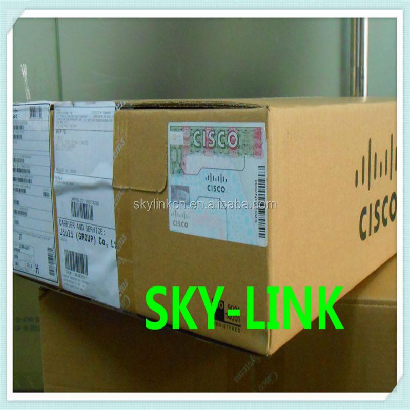 China Cisco Catalyst 24-ports Switch, China Cisco Catalyst