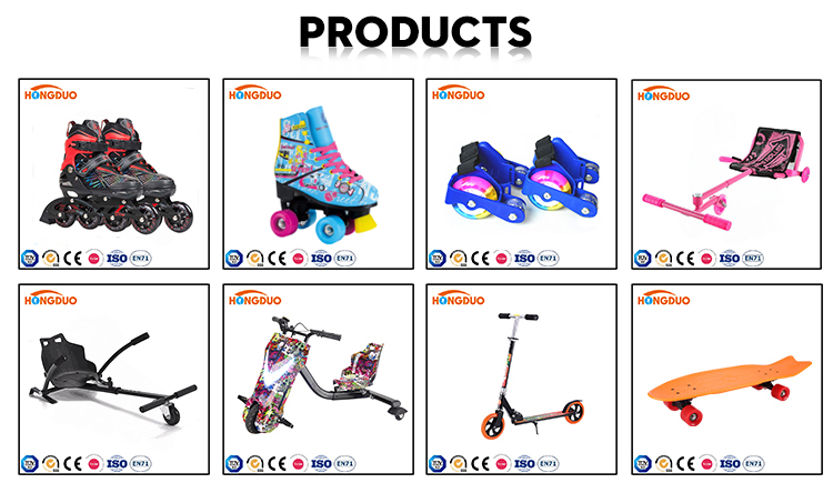 Wholesale Kids Balance Bike Baby Walking Bike Children Balance Bicycle mini bikes for sale