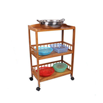 Wholesale Bamboo Kitchen Cart With Baskets,Shelves And 8-slot Wine on stand with baskets, hutch with baskets, kitchen island carts on wheels, rack with baskets, storage with baskets, kitchen carts lowe's, kitchen kart, roller carts with baskets, wire utility carts with baskets, cabinet with baskets, kitchen wire baskets, organizing with baskets, kitchen shelf baskets, kitchen with cozy fireplace, kitchen carts on sale, kitchen carts ikea utility, kitchen carts for small kitchens, kitchen cabinet slide out baskets, kitchen island with butcher block top, kitchen utility carts at target,