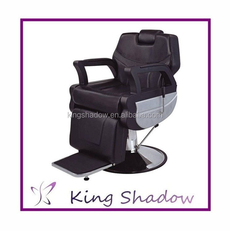 koken barber chair koken barber chair suppliers and at alibabacom - Barber Chairs For Sale