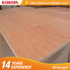 Factory made popular cheap luxury malaysia wood plywood