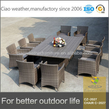 Leisure Rattan Outdoor Furniture Philippines Manila