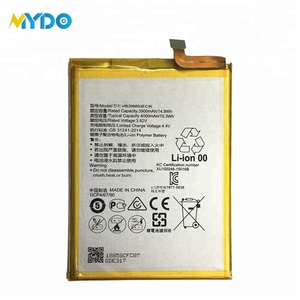 Battery Replacement For Huawei, Battery Replacement For