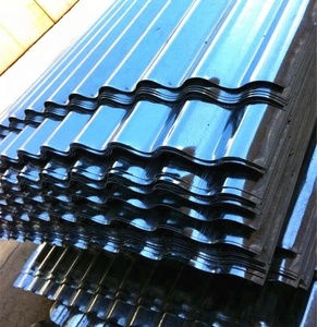 2018 new design galvanized steel roofing/ppgl roofing,design steel roofing