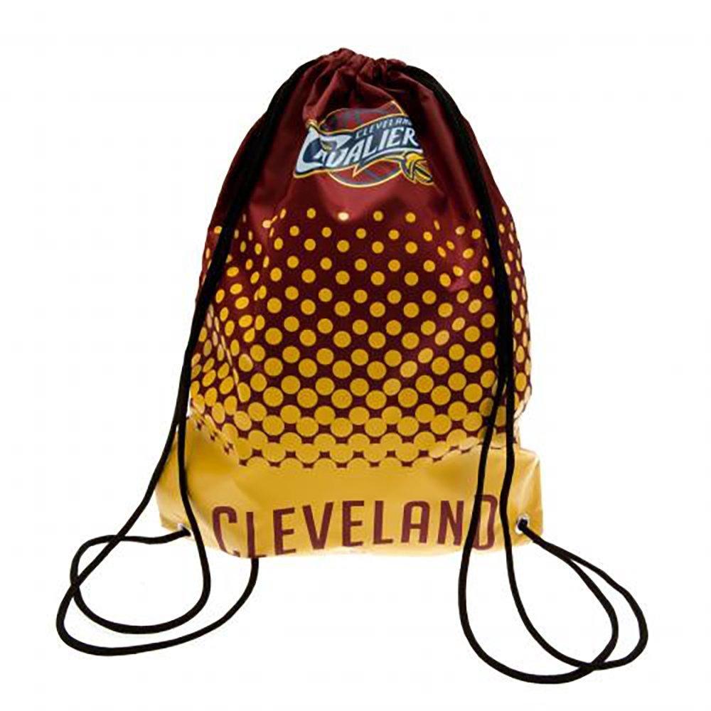 Get Quotations · Gym Bag - Cleveland Cavaliers (FD) 6568609ec13e6