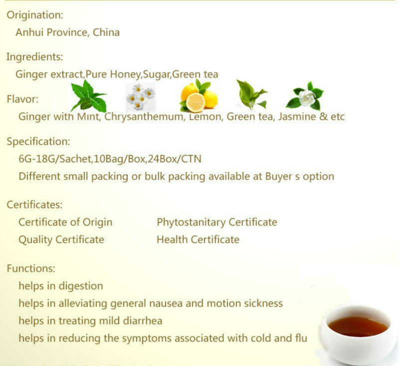 100% Pure Oem Health Benefit Chinese Turmeric And Ginger Tea - Buy Turmeric  And Ginger Tea,Honsei Ginger Tea,Chinese Ginger Tea Product on Alibaba com