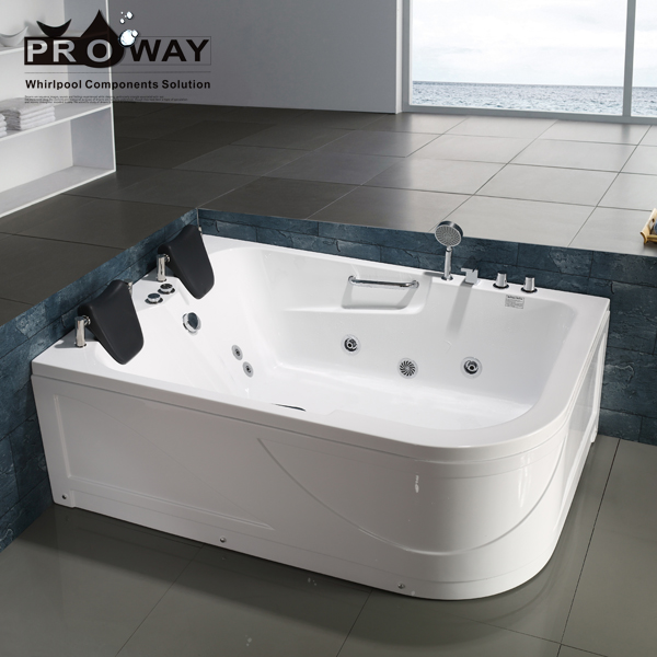 2 Person Indoor Hot Tub, 2 Person Indoor Hot Tub Suppliers and ...