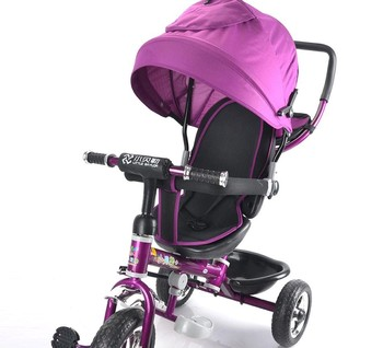 Services also New Arrival Folding Baby Tricycle Cheap 60606370882 also Concept Study moreover mercial Lighting in addition Product. on manpower power supply