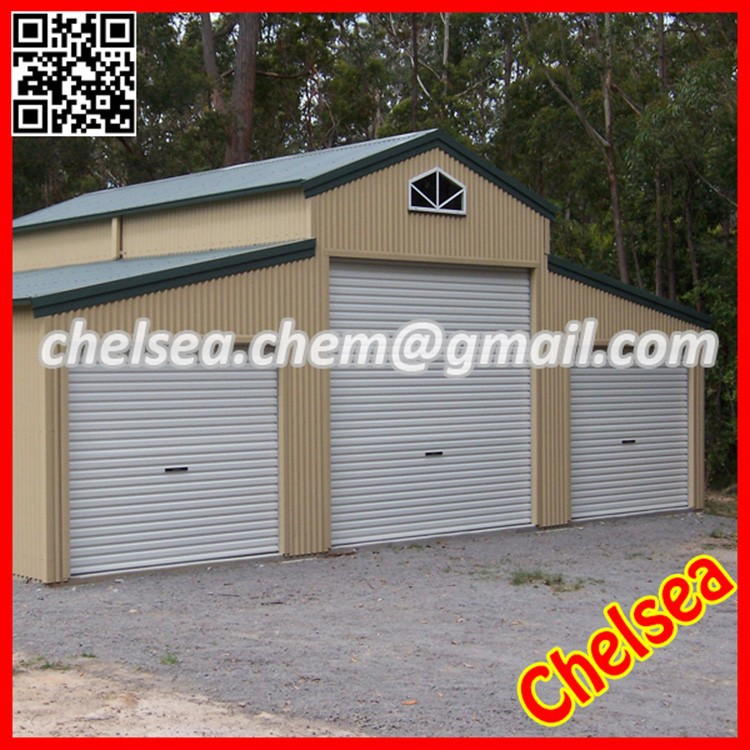 garage glass doors c more clp partida for partidas networx s show less