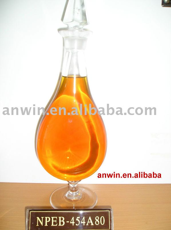 Brominated Epoxy Resin