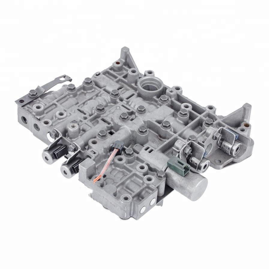 EGR Valve Spacer Plate Gasket Standard VG206