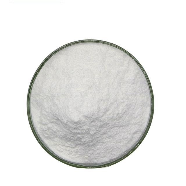 High Quality Health Food Vitamin D3 CAS NO.18917-93-6 Calcium Magnesium Supplement