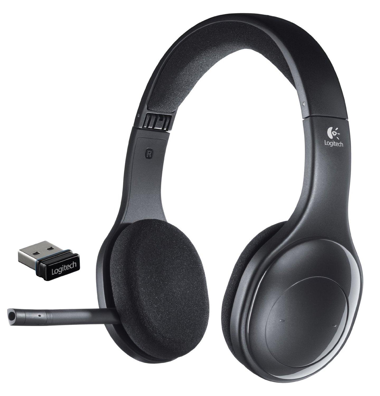 Cheap Logitech H800, find Logitech H800 deals on line at Alibaba com