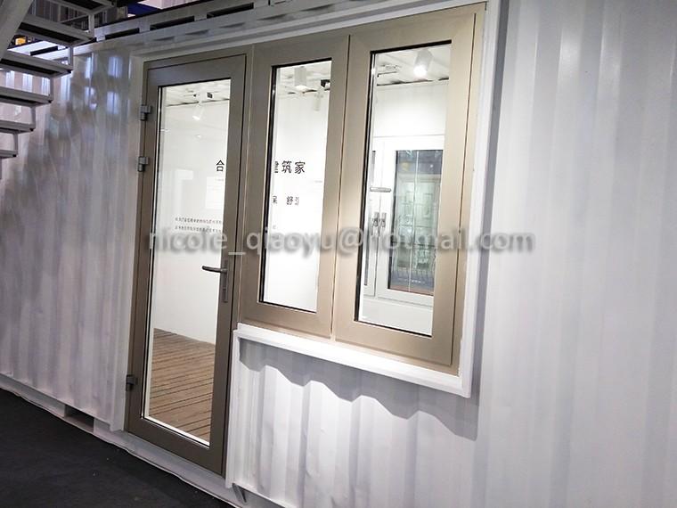 Aluminium Kitchen Cabinet Doors Kitchen Cabinet Aluminum