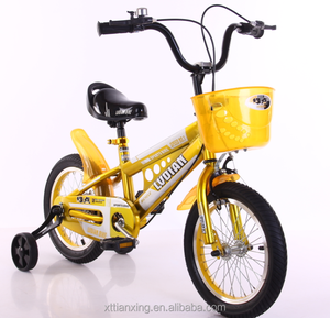 2016 new model china baby cycle / children bicycles / kids bike for sale