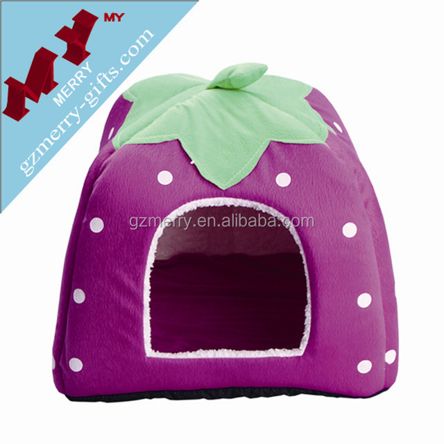 Cheap price eco friendly wholesale dog bed