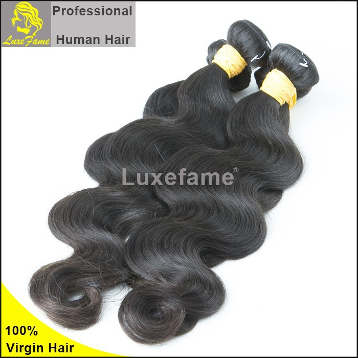 best selling alibaba brazilian human hair wet and wavy weave cheap brazilian human hair extensions
