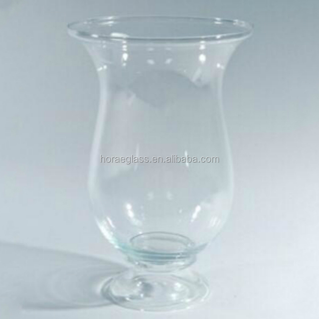 Buy Cheap China Clear Glass Vases Tall Products Find China Clear
