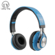high quality wireless bluetooth headphone bluetooth sport wireless with mic