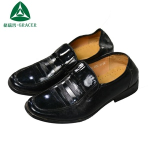 uk used shoes second hand sport leather shoes