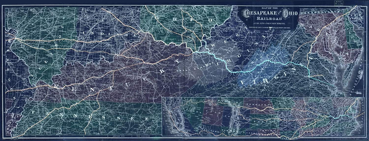Cheap Independence Ohio Map Find Independence Ohio Map Deals On